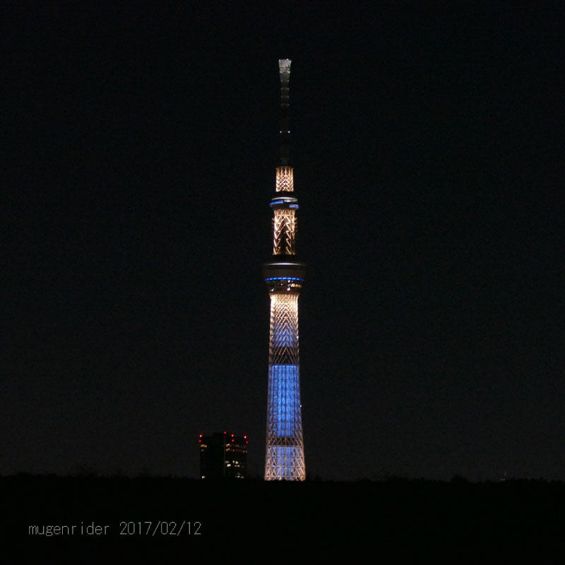 20170212009.jpg
