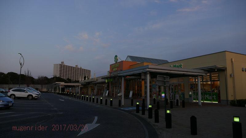 20170326006.jpg