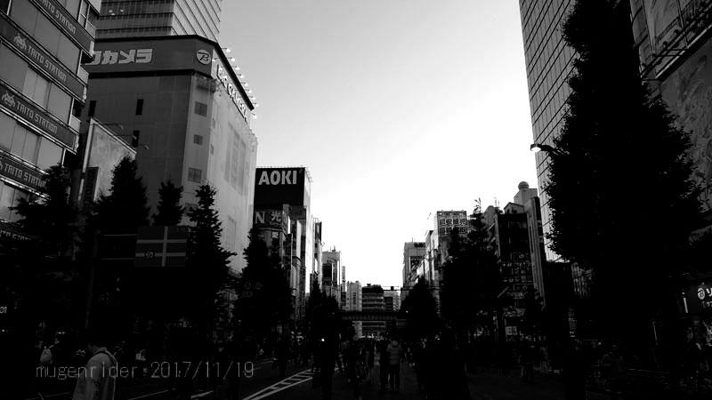 20171119008.jpg