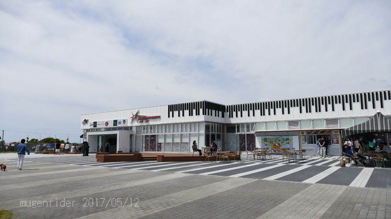 2017shikoku023.jpg