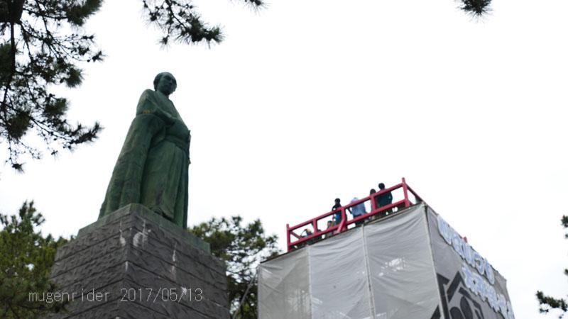 2017shikoku088.jpg