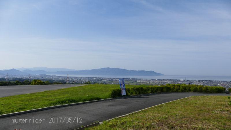 2017shikoku008.jpg