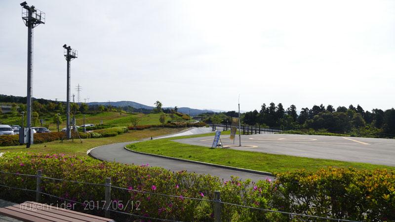 2017shikoku012.jpg