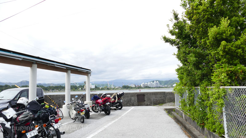 2017shikoku084.jpg