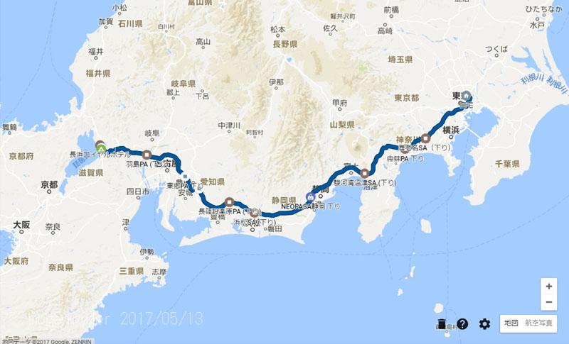 2017shikokumap001.jpg